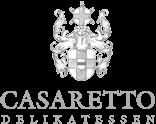 Casaretto Delikatessen