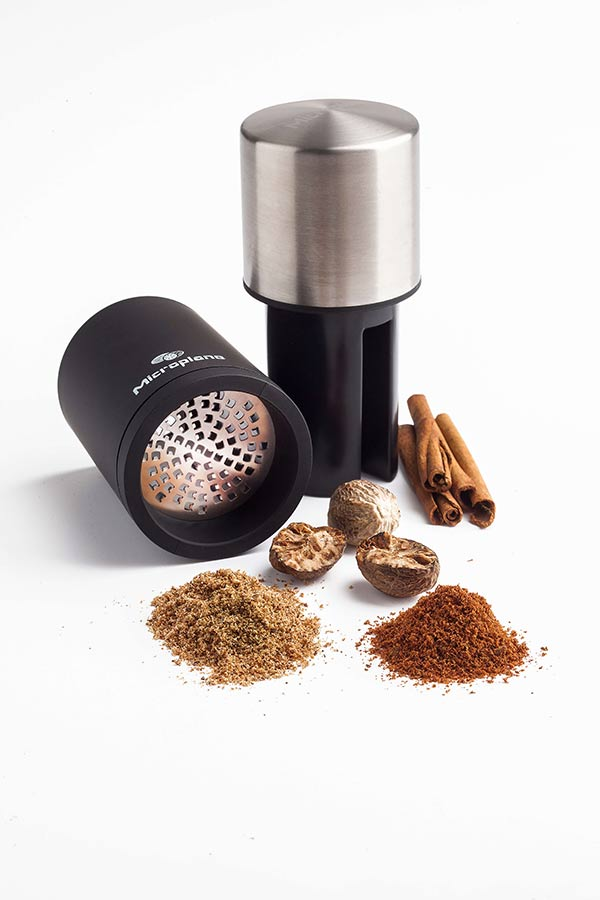 MP_Spice_Mill_48960ss_apart_w_spices